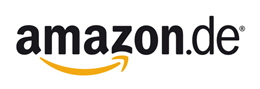 amazon-deutschland-logo